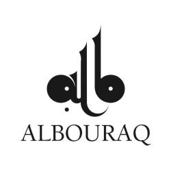 Librairie Albouraq