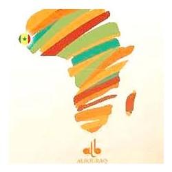 Albouraq Sénégal